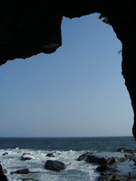 20050429_CAVE2