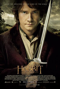 Hobbitunexpectedjourneyposter2bilbo