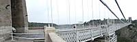Bridge00_2