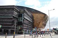 Cardiffmusiam