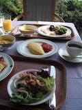 breakfast0713.JPG